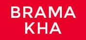 BRAMAKHA.COM